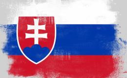 Slovak grammar