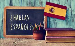 Cursus Spaans voor beginners A1
